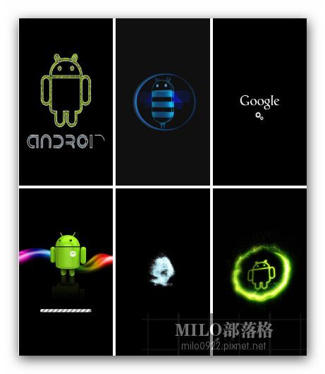 milo0922.pixnet.net__018_01773