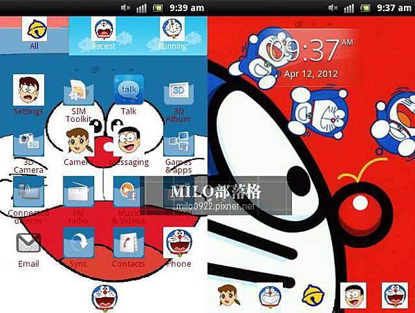 GO 小叮噹07 milo0922.pixnet.net