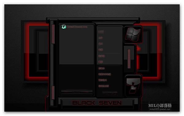 black seven 3 milo0922.pixnet.net__021__021