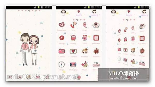 GO 小情侶  milo0922.pixnet.net__020_01380