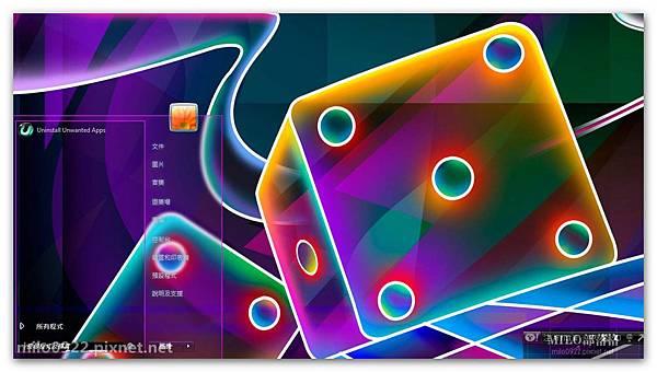 chiic.k.sweet milo0922.pixnet.net__035__035