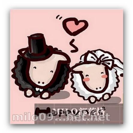 Wedding 綿羊婚禮  milo0922.pixnet.net__007_00320