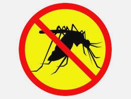 蚊子不要來 超音波驅蚊 [蚊怕] MMMMAEpQ蚊子不要來 超音波驅蚊 [蚊怕]