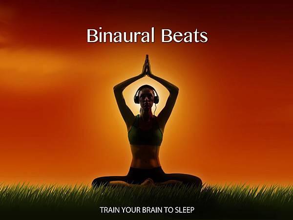 助你一夜好眠 深度睡眠必備  Relax M Meditation22