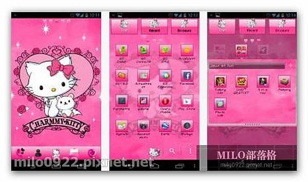 GO 2KITTY貓 milo0922.pixnet.net__010_01370