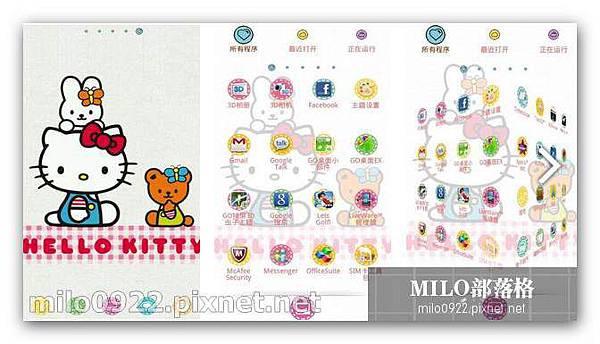 GO主題kittyWhite   milo0922.pixnet.net__007_00734