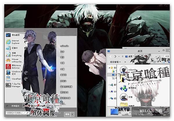 Kaneki Ken by kur milo0922.pixnet.net__013_00350