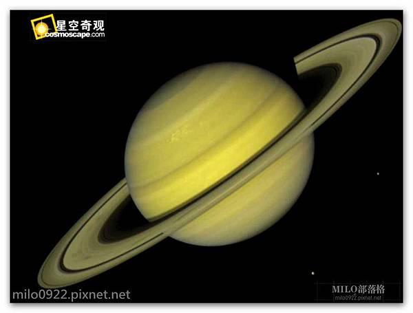 Cosmoscape  星球幻燈片milo0922.pixnet.net__054__054