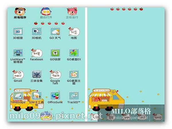 GO主題-休閒餐車 milo0922.pixnet.net__073_00800