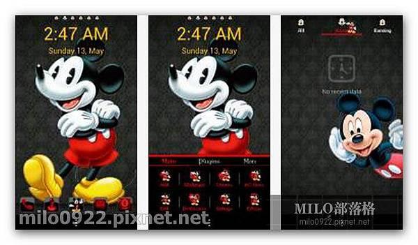 GO 米老鼠2222 milo0922.pixnet.net__007_01367