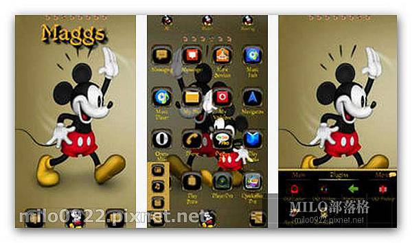 GO 米老鼠 金milo0922.pixnet.net__011_01371