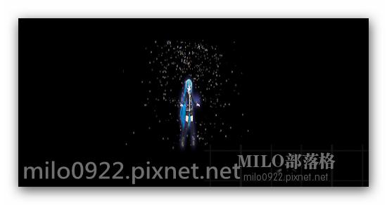 [MILO BLOG]MIKU初音 win7開機動畫zhongyu milo0922.pixnet.net__012_