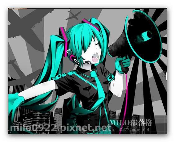 GO 初音AA miku_hatsunemilo0922.pixnet.net__012_01656