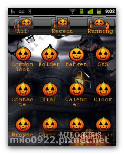 halloween go theme   milo0922.pixnet.net__018_00728