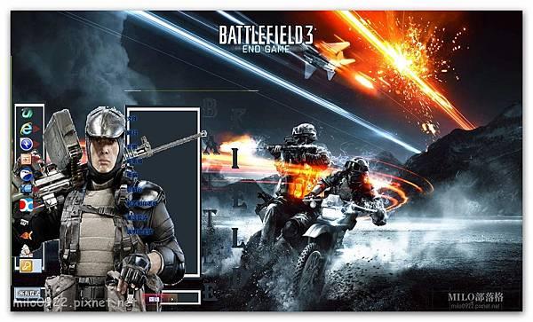 Battle Field  milo0922.pixnet.net__006__006