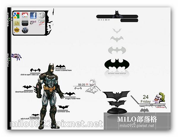 batman milo0922.pixnet.net_17h51m56s