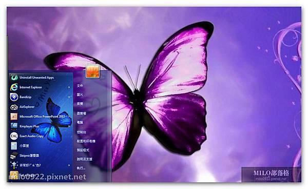 蝴蝶之念  milo0922.pixnet.net__036__036