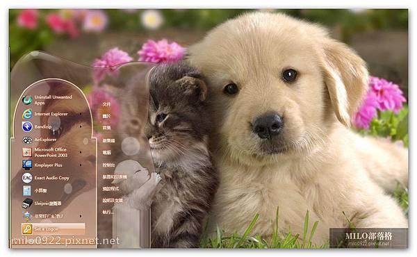 可愛動物  milo0922.pixnet.net__021__021