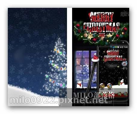 GO主題-聖誕帽milo0922.pixnet.net__050_00777