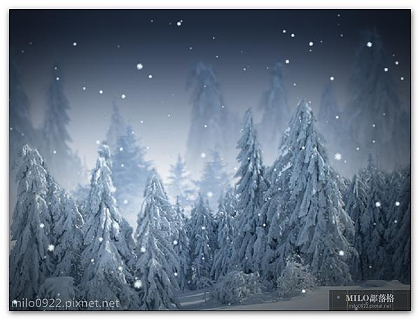 snowflake  milo0922.pixnet.net__005_