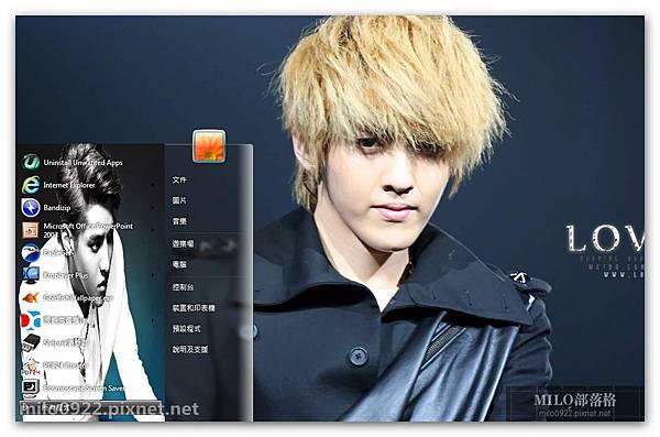 Kris吳亦凡  milo0922.pixnet.net__004__004
