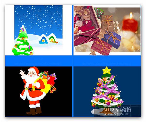 444444milo0922.pixnet.net__009_01878 (2)
