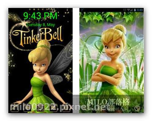 GO 3套TinkerBell  milo0922.pixnet.net__008_01368