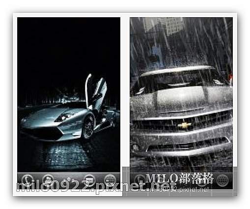 汽車CarSpeedmilo0922.pixnet.net__008_00274