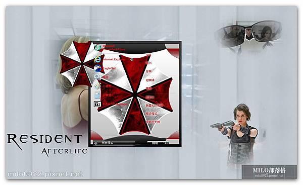 Umbrella By Br  milo0922.pixnet.net__052__052