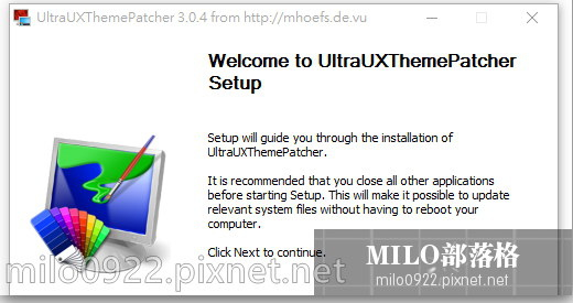 milo0922.pixnet.net__001_00226