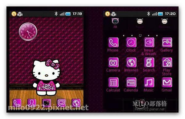 GO 凱蒂貓 粉紫 milo0922.pixnet.net__040_01400