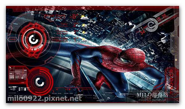 amazing spiderman   milo0922.pixnet.net_17h59m43s