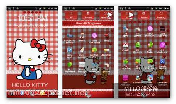 GO 凱蒂貓 條紋 milo0922.pixnet.net__037_01397
