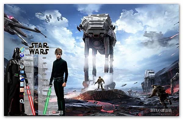 Star Wars  milo0922.pixnet.net__066__066