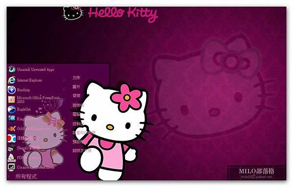 HelloKitty  milo0922.pixnet.net__003__003