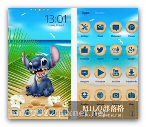GO 史迪奇3 milo0922.pixnet.net__001_01361