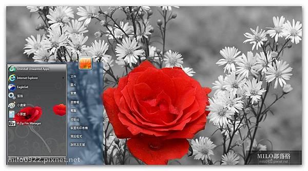 簡潔花朵 milo0922.pixnet.net__031__031