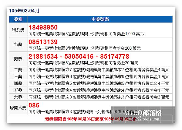 milo0922.pixnet.net__001_00229