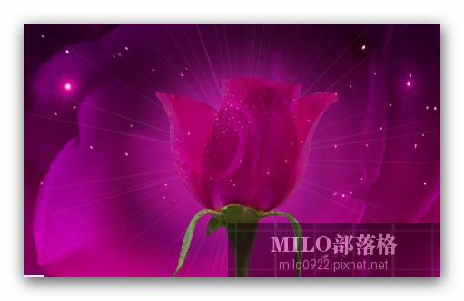 milo0922.pixnet.net__002_00234