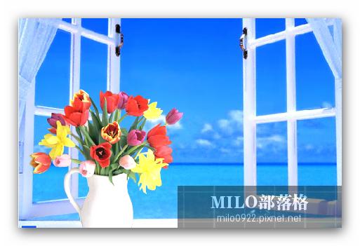 milo0922.pixnet.net__001_00233