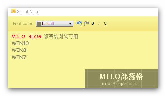 milo0922.pixnet.net__006_00238