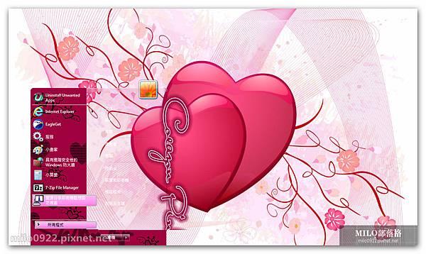 Pink4  milo0922.pixnet.net__017__017