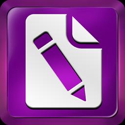 Foxit-Advanced-PDF-Editor