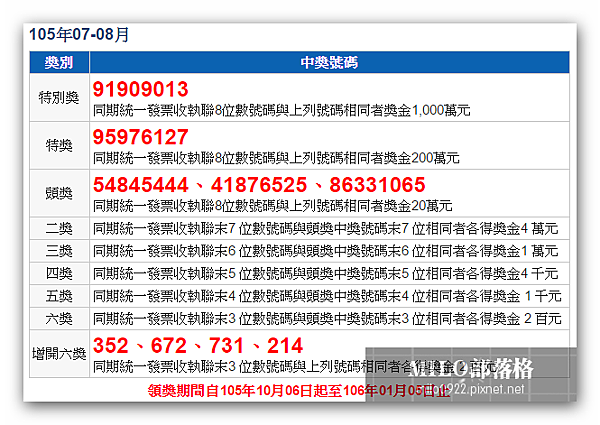 milo0922.pixnet.net__004_00271