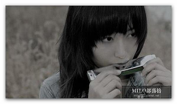 milo0922.pixnet.net__005_00272