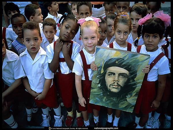 havana-school-kids-52281-lw