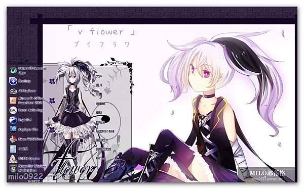 V Flower by kur  milo0922.pixnet.net__012__012