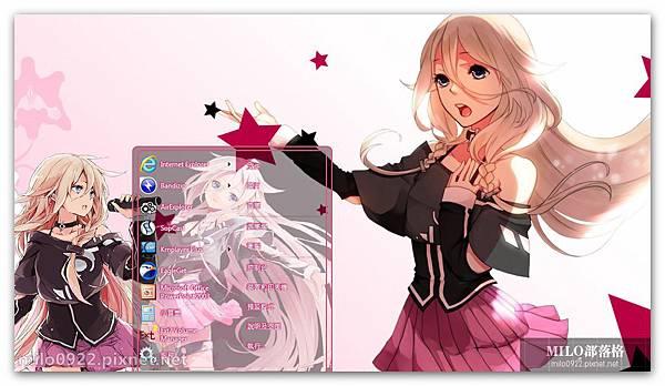 IA  milo0922.pixnet.net__025__025