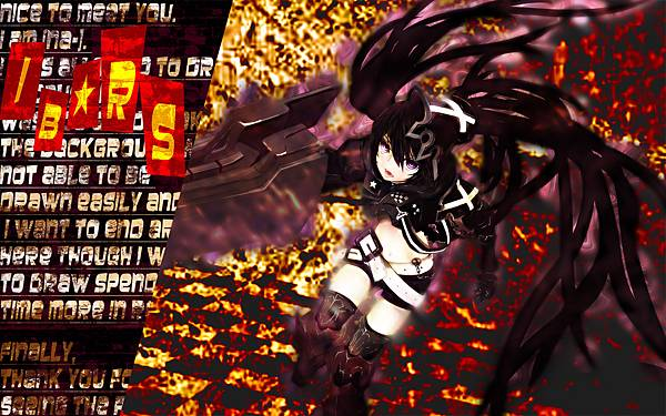 black_rock_shooter558 (136)