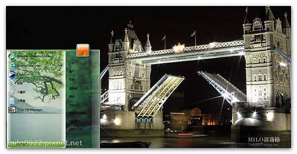 英國風景  milo0922.pixnet.net__021__021